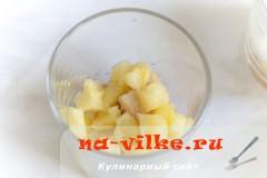tiramicu-s-ananasom-05