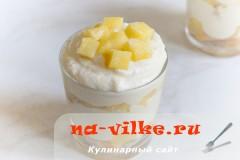 tiramicu-s-ananasom-07