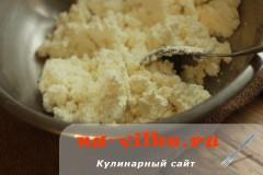 tvorozhnaya-zapekanka-s-yagodami-01