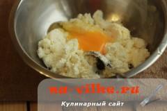 tvorozhnaya-zapekanka-s-yagodami-02