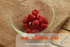tvorozhnaya-zapekanka-s-yagodami-05