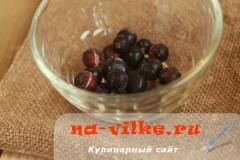 tvorozhnaya-zapekanka-s-yagodami-08