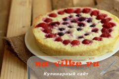 tvorozhnaya-zapekanka-s-yagodami-10