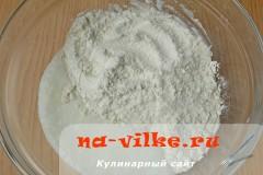vareniki-s-myasom-02