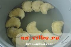 vareniki-s-myasom-08