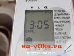 yablochniy-hleb-5