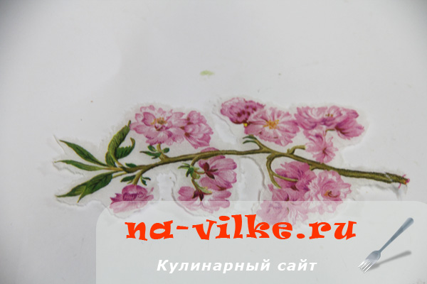 dekupag-na-stekle-05