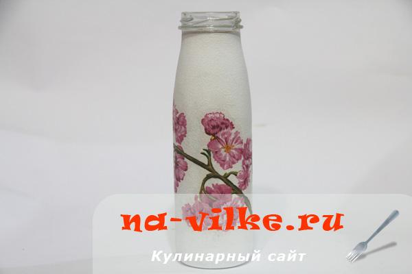 dekupag-na-stekle-08