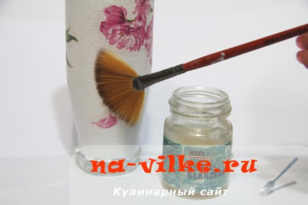 dekupag-na-stekle-09