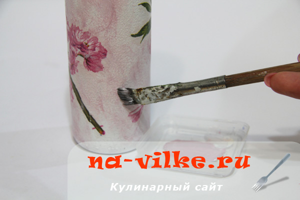 dekupag-na-stekle-10