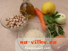 frikace-nut-01
