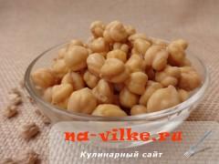 frikace-nut-02