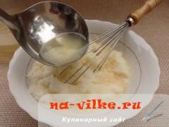 frikace-nut-13