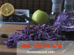 garnir-iz-kapusty-06