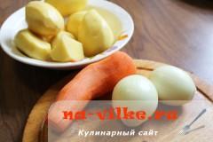 kartofel-mjaso-multivarka-04