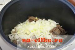 kartofel-mjaso-multivarka-06