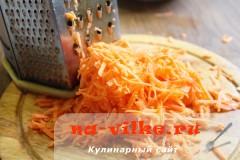 kartofel-mjaso-multivarka-07