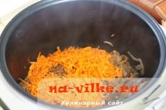 kartofel-mjaso-multivarka-08