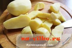 kartofel-mjaso-multivarka-09