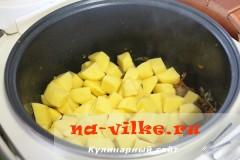 kartofel-mjaso-multivarka-10