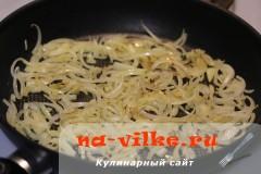 krolik-v-smetane-06