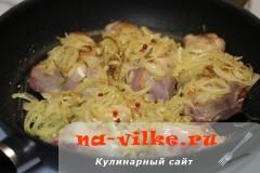 krolik-v-smetane-08