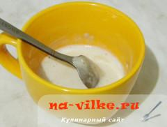 kruassany-02