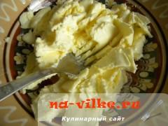 kruassany-09
