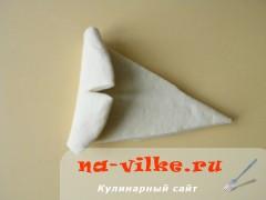 kruassany-21