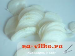 kurica-s-tykvoy-5