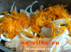 kurica-s-tykvoy-7