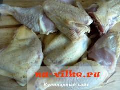 kurica-smetana-cherecsha-02