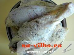 kurica-smetana-cherecsha-04