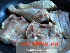 kurica-smetana-cherecsha-05