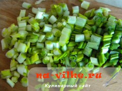 kurica-smetana-cherecsha-09