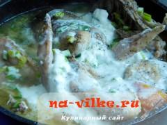 kurica-smetana-cherecsha-11