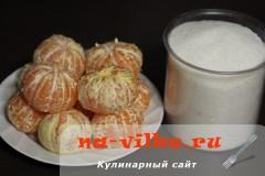 mandarinoviy-jem-3