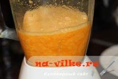 mandarinoviy-jem-4