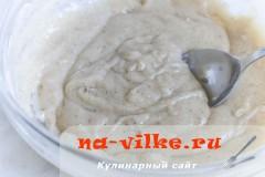 morkovniy-pirog-03