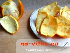 muss-apels-03