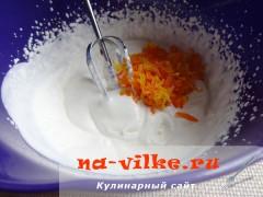 muss-apels-14