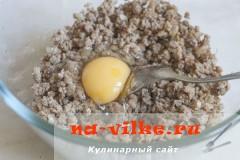 pirozhki-s-mjacom-2