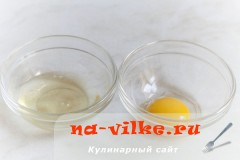 pirozhki-s-mjacom-3
