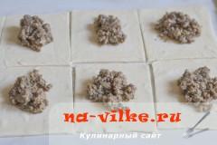 pirozhki-s-mjacom-4