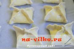 pirozhki-s-mjacom-5