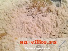 prjaniki-v-parovarke-06