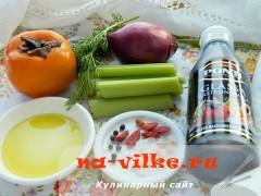 salat-hurma-luk-selderey-1