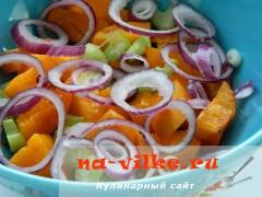 salat-hurma-luk-selderey-3