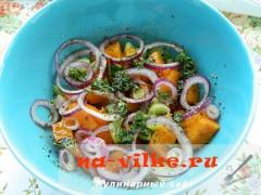 salat-hurma-luk-selderey-5