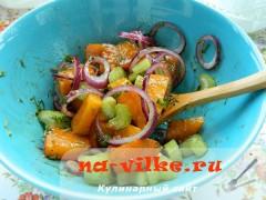 salat-hurma-luk-selderey-6